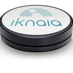 Iknaia Tracking Beacon