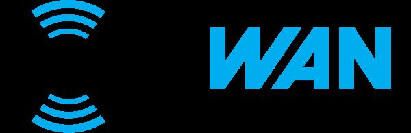 LoRaWAN logo rgb